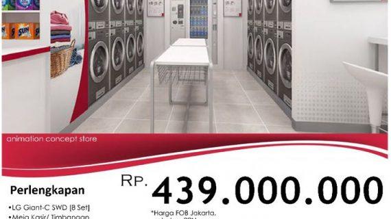 "Paket ""Netto Coin Laundry"" 8 Lengkap 570x320 - Paket ""Netto Coin Laundry"" 8 Lengkap"