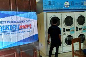 bisnis laundry paket laundry peluan usaha laundry 300x200 - Gallery
