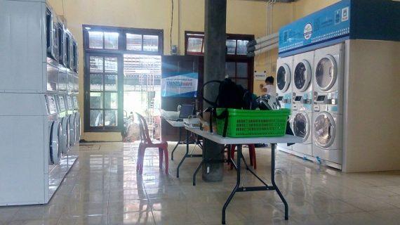 paket coin laundry coin laundry paket usaha laundry 570x320 - paket coin laundry - coin laundry - paket usaha laundry