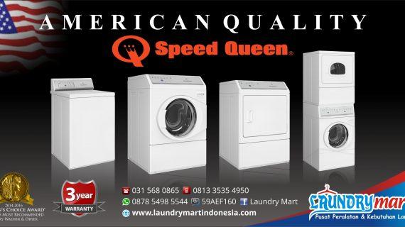 Banner LM - SpeedQueen - speed queen - laundrymart - laundry mart