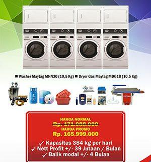 Paket-Kapuas-II---peluang-usaha-laundry---paket-usaha-laundry---paket-laundry