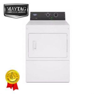 mesin pengering - gas - maytag - mdg 20
