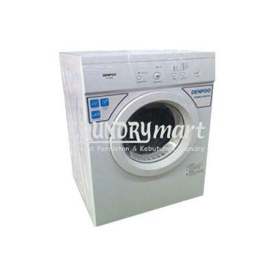 Denpoo---Mesin---Pengering---laundry---konversi---gas---DY-60MD