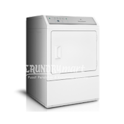 Dryer-digital-pengering-speedqueen-LDLE5BG