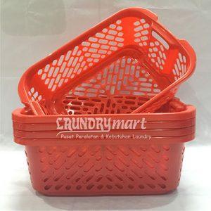 Keranjang---Keranjang-Laudry---Keranjang-Laundry-Murah---Keranjang-Plastik-Surabaya