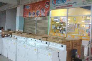Laundry Mart paket usaha laundry mesin pengering mesin cuci 1024x768 ndj18u3jftxdojgr90tlr4vgrnmr2yti6hhrfxptiw 300x200 - Gallery