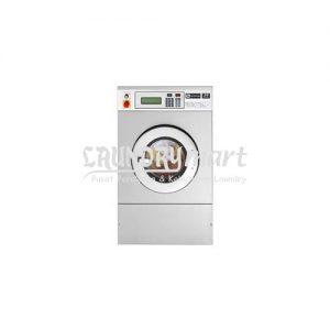 Mesin-Cuci-–-Washer---Maytag-MFR-30-40-60-80-PN