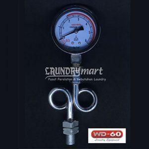 Sambungan-Nanometer-Nagamoto---Spare-Part-Laundry-Surabaya---Spare-Part-Setrika-Uap-Laundry-Murah