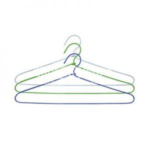 hanger-straw---jual-hanger-straw---hanger-laundry---jual-hanger-surabaya
