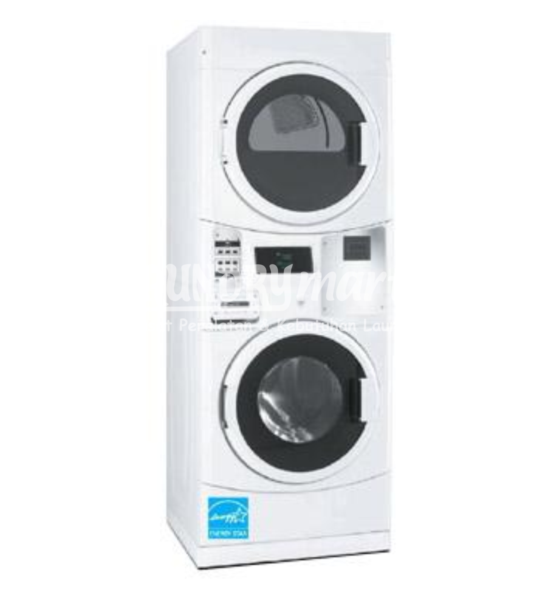 Image Result For Mesin Boiler Laundry