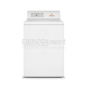 washer mesin cuci laundry speed queen LWNE52SP 1 300x300 - Washer Speed queen LWNE52SP