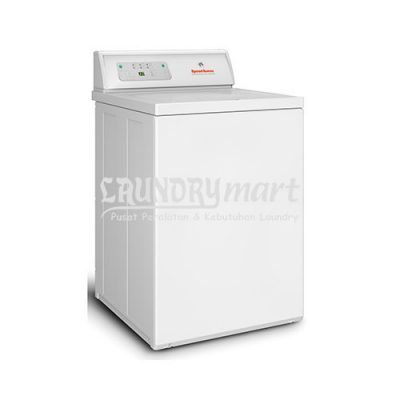 washer mesin cuci laundry speedqueen LWNE52SP 1 1 400x400 - Washer Speed queen LWNE52SP