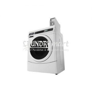 distributor maytag - maytag commercial laundry - mesin cuci - Maytag MHN33PDCXW (Coin Drop) - service maytag - maytag