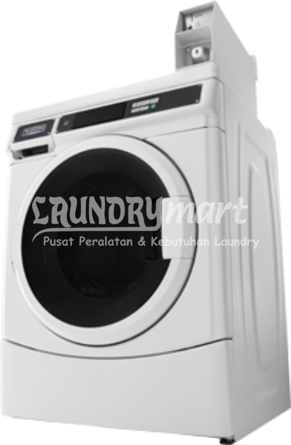 Maytag Washer Extractor ~ Mesin cuci maytag mhn pdcww coin drop laundry mart
