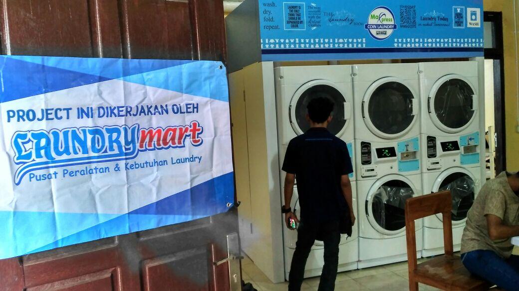 Image Result For Boiler Bekas Di Surabaya