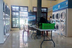 paket coin laundry coin laundry paket usaha laundry 300x200 - Gallery