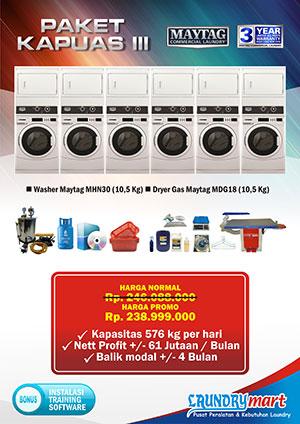 Paket-Kapuas-III---bisnis-laundry---usaha-laundry---franchise-laundry